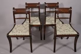 Lovely Stackable Dining Chairs Argos With Chair Beautiful Stacking Room Inside Wonderful