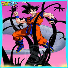Dragon Ball Z Decorations by Compare Prices On Dragon Ball Z Decorations Covers Online