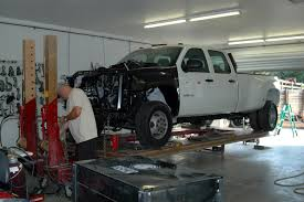 Body Shop Mooresville Collision Repair For Cars & Trucks Truck Shop Sws Equipment East Coast Bus Sales Used Buses Trucks Brisbane Greenwichbased Mobile Auto Body 101 Brings The To Your Isuzu Npr Box Cab Repair In Progress Trucks Naples Work And More Semitrailer Repair Wecoastbodyandpaintoldgmctruck1 West Coast Body And Hail Damage Council Bluffs Ia Jeffs Cb Bmw Collision Photos From Tulley Of Nashua Fast Affordable Heavy Duty Houston Tx Best Elite Experts