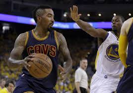 PHOTOS: Golden State Warriors In 2015 NBA Playoffs | Abc7news.com Lakers Have A Potential Showtime Revivalist In Marcelo Huertas Forward Matt Barnes On Ejection 11082 Win Over Dallas 108 Best Mens Hairstyles Images Pinterest Barber Radio Gears Profanity Towards James Hardens Mom Video Nbc4icom Carmelo Anthony Took 6 Million Haircut To Give Knicks More Cap Video Frank Mason Iii 2017 Nba Draft Combine Basketball Accused Of Choking Woman Nyc Nightclub Talks About His Favorite Cartoons Youtube No Apologies