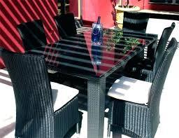 ensemble table chaises table et chaise cuisine pas cher ensemble table chaise cuisine pas