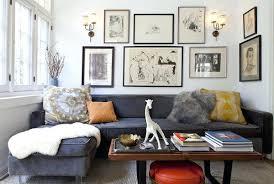 Living Room Ideas Corner Sofa by Smartness Sofas For A Small Living Room U2013 Kleer Flo Com