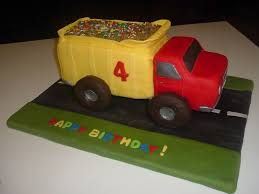 Dumptruck - Fondant Covered, With Donut Wheels. I Used A Regular ... Kids Birthday Partiess Most Teresting Flickr Photos Picssr Rare Wilton Dump Truck Cake Pan Cstruction Builder Farmer 2105 Tasures Refound Store Closing Auction 1 Hibid Auctions 377 Lots Wilton Driver Salary Amazoncom Fire Novelty Pans Kitchen Boy Mama A Trashy Celebration Garbage Party Truck Birthday Cake Made Using Two Loaf Pan Cakes Smash Rose Bakes Round Wish I Had Seen This Or Henrys Last Bday
