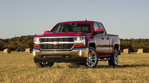 100 Gm Truck GM Oshawa Pickup Production Expected To Run To Late 2019 AutoTRADERca