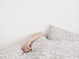 ᐅ lernen im schlaf lebendiger mythos oder wahr gewordener