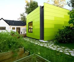 Houses Design Plans Colors 20 Modern And Contemporary Cube Shaped Houses