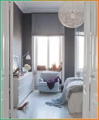 schmales schlafzimmer einrichten 2021 lifebythegills