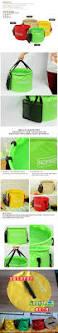 Tcc Sistema De Help Desk by 46 Best Waste Bin Images On Pinterest Product Design Recycling