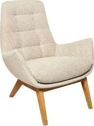 chaise de bureau habitat fauteuils habitat