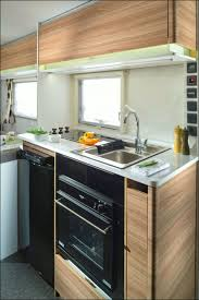 100 Kitchen Design With Small Space Ideas For Ideas Interior