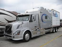 100 Truck Sleeper Cab S With Sleeper Berth For 1 Ton Pickup Trucks