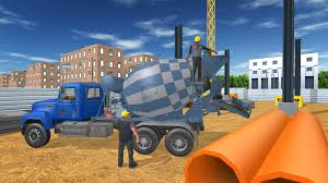 Construction Truck Transport - Android Games In TapTap | TapTap ... President House Cstruction Simulator By Apex Logics Professional The Simulation Game Ps4 Playstation A How To Truck Birthday Party Ay Mama China Xcmg Nxg5650dtq 250hp Dump Games Tipper Trucks Road City Builder Android Apps On Google Play 3d Excavator Transport Free Download Of Crazy Wash Trailer Car Youtube Loader In Tap Parking Apk Download Free Game Educational Insights Dino Company Wrecker Trex Remote Control Rc 116 Four Channel