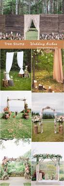 Best 25+ Country Wedding Arches Ideas On Pinterest | Rustic ... 20 Great Backyard Wedding Ideas That Inspire Rustic Backyard Best 25 Country Wedding Arches Ideas On Pinterest Farm Kevin Carly Emily Hall Photography Country For Diy With Charm Read More 119 Best Reception Inspiration Images Decorations Space Otography 15 Marriage Garden And Backyards Top Songs Gac