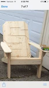 66 best phélippe images on pinterest wood chairs and garden