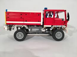 Forest Fire Truck   Thirdwigg.com Kids Fire Truck Unboxing And Review Dodge Ram 3500 Ride On My 1964 W500 Power Wagon Maxim City Brickset Lego Set Guide Database 1951 F279 Dallas 2016 Truckguangzhou Fast Motor Co Ltd Bigpowworkermini Play Vehicles Outdoor Shopbigde Toys Stuff National Museum Mint 28stfe 1928 Studebaker Fire Truck For Kids Power Wheels Ride On Paw Patrol Video Marshall We The Wheels Ford F150 The Best Kid Trucker Gift Toy Trucks For Toysrus 4000 Gallon Ledwell Apparatus Willowfork Firerescue Fort Bend County Esd 2