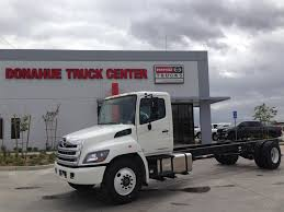 2019 Hino 338, Bakersfield CA - 5003312019 - CommercialTruckTrader.com Filebakersfield Ca Truck Kenworth At Flying J Travel 5jpg Affinity Center New Details Tires Bakersfield Ca Best Image Kusaboshicom 2007 Western Star 4900fa For Sale By Jim Burke Ford Used Car Dealers Dtown Freightliner Trucks In For Sale On Word On The Street Fresno Marks 85 Years In Business Buick Gmc Dealership Motor City Home Bonander Trailer Sales And Dealer Hours Location Sacramento