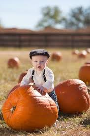Conners Pumpkin Patch Jacksonville Fl by How To Take A Good Picture Of Your Baby In A Pumpkin Babies