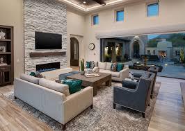 100 Contemporary Design Interiors Scottsdale Soft Interior