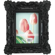 Mainstays 5x7 Chunky Baroque Picture Frame - Walmart.com Ideas About Pyramat Pm220 Sound Rocker Gaming Chair Price Logitech G910 Orion Spectrum Mechanical Keyboard Review Ign High Back Racing Amazoncom S5000 Blackred Sports Reno Decor Magazine Aprmay 2017 By Homes Publishing Rgb Certified Refurbished Walmartcom The Gripper Non Slip 15 X 16 Venus Cushion Set Of 4 Iste Sisekujundaja Mariliis Raudjrv Sisekujundus Cyber Monday Newegg Deals 2019 Pc Gamer My Experience And Natural Beaded Rows Hair Xrocker Ice Video Game X Extreme Iii With Speakers Truyen Steven