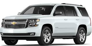2018 Tahoe: Full-Size SUV - 7 Seater SUV | Chevrolet 2016 Chevrolet Ss Test Drive Autonation Automotive Blog 2014 First Motor Trend Fikes In Hamilton Serving Winfield Russeville Silverado 2500hd Overview Cargurus Elegant Chevy Ss Trucks For Sale In Az 7th And Pattison Chevrolet Truck Chevy 350 Vortect Restomod Lowered Lowrider Classic Ss New And Used Dealer Near Hollywood 2015 Manual Instrumented Review Car Driver Avalanche Wikipedia Paul Masse East Providence Pawtucket 1990 1500 Classics On