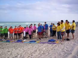Outdoor Team Building Activities That Work