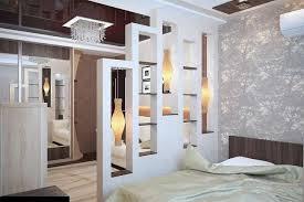 ideen schlaf wohnzimmer wohnzimmer