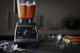 Vitamix Thai Pumpkin Soup by How To Make Soup In A Vitamix Vitamix