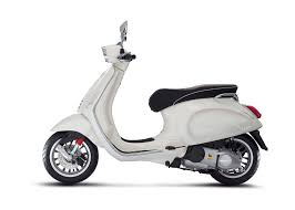 Since Its Debut In 1946 At A Golf Club Rome Vespa Scooters Have Captured The Imagination And Passion Of Millions Riders Around World