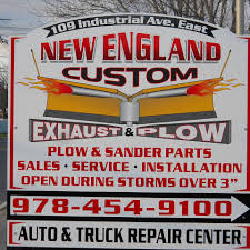 New England Custom Exhaust & Plow / Plow Parts Warehouse - Home ... Massachusetts Forklift Lift Truck Dealer Material Handling Techmate Service By Raymond Reach New Heights Abel Womack Fork Association Endorses Ftec Fniture Production Hire Handling Equipment Supplier Amazoncom England Patriots Chrome License Plate Frame And Maintenance Northern Proud To Be Your Uptime Partner Visit Our Outdoor Displays Silica Inc Dicated Services Industrial Freight Bangor Maine Take A Road Trip These Dogfriendly Breweries Pdc Power Drive Counterbalance Stacker Big Joe Trucks