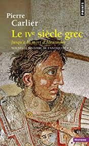 fr nouvelle histoire de l antiquité tome 7 la