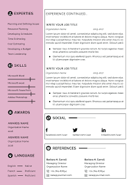 Resume Template Professional Microsoft Word | Creative Resume ... Rumescvs References And Cover Letters Carson College Of Associate Producer Resume Samples Templates Visualcv The Best 2019 Food Service Resume Example Guide 6892199 7step Guide To Make Your Data Science Pop Springboard Blog How To Write An Insurance Tips Examples Staterequirement 910 Experience Section Examples Crystalrayorg Free You Can Download Quickly Novorsum Five Good Apps For Job Seekers Techrepublic Technical Skills Include Them On A