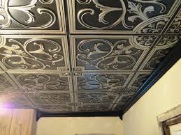 armstrong ceiling tiles home depot new home design decorative