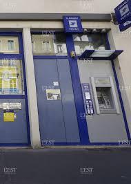 bureau poste nancy edition de nancy ville le bureau de poste de nancy porte