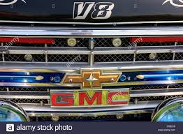 Chevy Grill Stock Photos & Chevy Grill Stock Images - Alamy Chevy Truck Grilles By Year Status Grill Custom Accsories Tinted Lens Led Light Bar Behind And Gmc Duramax Trex 2014 Silverado 1500 Available Now Stillen Garage 1979 Front For Sale 4027 Flickr 0713 Evolution Stainless Steel Wire Mesh Wt Seal Beam Headlights To Lamp Cversion Wiring Replacement Grille 42015 Sierra Pickup 70188 2500 Hd 3500 62018 2pc Polished By Unique Z71 Black Rigid Industries Bumper Insert 52018 Bowtie
