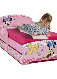Minnie Mouse Bedroom Accessories by 11 Best Minnie Mouse Bedroom Images On Pinterest Mice Minnie