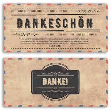 Alte Deutsche Briefmarken Kaufen