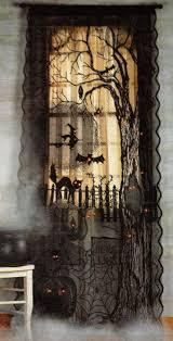 Grandin Road Halloween Mantel Scarf by 977 Best Halloween Images On Pinterest Halloween Crafts