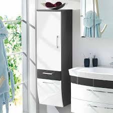 900 badezimmer ideen ideas modern sofa cabinet
