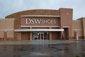 DSW Women s and Men s Shoe Store in Houston TX