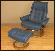 Inada Massage Chair Ebay by Ekornes Stressless Chair Ebay Chairs Home Decorating Ideas Hash