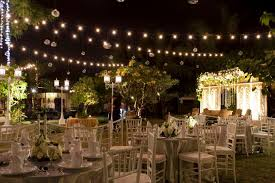 Rumah Sarwono Wedding 1
