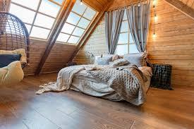 richte dein schlafzimmer mit dachschrä stilvoll ein 7roomz