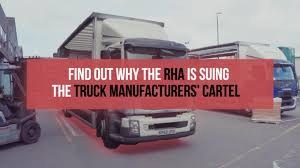 Find Out Why The RHA Is Suing The Truck Manufacturers' Cartel - YouTube Food Truck Manufacturers Saint Automotive Body Designers Deutsche Bahn And Bundeswehr Want Gigantic Compensation From Wabco Introduces Electronically Controlled Air Suspension Technology Essex Bodies Ltd Specialist Commercial Vehicle Bodybuilders Semi Truck Manufacturer Suppliers The Images Collection Of In Delhi Carts Best Dump Manufacturers Lorry Builders Namakkal India Kerala Malappuram Achinese Dump Youtube Chassis Modifications Britcom Used Specialists China Best Beiben Tractor Iben Tanker Daimler Trucks Has Begun Testing Platooning Tech In Japan