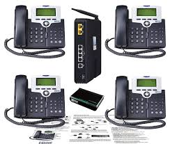 Amazon.com : XBlue XB2500-04 X-25 4-VoIP Phone Bundle : Electronics Comcast Business Announces New Unit Targeting Fortune 1000 Global Voip Market Caleidoscope Solutions Xblue X16 Phone System Telephone Amazoncom Ooma Telo Free Home Service Discontinued By Replace Your Home Phone Service With Google Voice Tyler How Do I Configure My Motorolaarris Sbg6782 Or Sbg6580 Gateway Best Rated In Phones Helpful Customer Reviews Telephony Modem Ebay Review 2018 Services Xfinity Internet And Arris Tm722g Docsis 30 Arris Touchstone Tm604gct Tm04ahdg6ct Surfboard Docsis 24x8 Cable