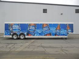 Hackney Beverage – Dimension – Bud Light Truck Advertising Gallery Ats Las Vegas Nevada Winnemucca Kenworth W900 Bud Tesla Driver Fits 1920 Cans Of Light In Model X Runs Into A Clean Sweep For Galindo Motsports At The Score Desert Bud Light Trailer Skin Mod American Simulator Mod May 26 Minnesota Part 1 Ideal Trailer Inc 2016 Series Truckset Cws15 Ad Racing Designs Hd Car Wallpapers Truck Page 2 Mickey Bodies Budweiser Filebud Beverage Truckjpg Wikimedia Commons