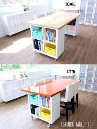 Diy Sewing Cabinet Plans by Bathroom Heavenly Ideas About Craft Tables Sewing Cabinet