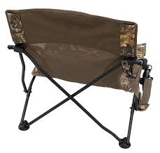 Browning Camping Strutter Chair Browning Tracker Xt Seat 177011 Chairs At Sportsmans Guide Reptile Camp Chair Fireside Drink Holder With Mesh Amazoncom Camping Kodiak Fniture 8517114 Pro Alps Special Rimfire Khakicoal 8532514 Walmartcom Cabin Sports Outdoors Director S Plus With Insulated Cooler Bag Pnic At Everest 207198 Camp Side Table Outdoor Imported Goods Repmart Seat Steady Lady Max5 Stready Camo Stool W Cooler Item 1247817 Chairgold Logo