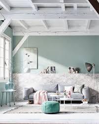 jeroen der spek interior wohnen pastell wohnzimmer
