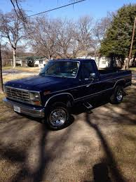 Anibal Renteria's '81 Ford   90'-05'   Pinterest   Ford, Ford Trucks ... Hilarious Truck Fails May 2017 Youtube Shaquille Oneal Buys A Massive F650 Pickup As His Daily Driver Andrea Arch Brodys Big Birthday Ford Motors Pinterest F650 And Cars Delivery Men Occupations One Stock Photos Toyota Dealership Displays 2018 Camry That Got Rearended By 1964 Vintage Car Ads Trucks Teslas Electric Semi Truck Elon Musk Unveils His New Freight Best Toprated For Edmunds 1948 Coe Trucks The Of Digital Trends Will Garbage In Nairobi Send Governor Kidero Home Kenya Monitor
