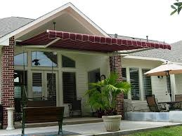 Sunsetter Awning Prices. Perfect Retractable Awnings Gallery ... Sunsetter Awning Prices Perfect Retractable Awnings Gallery Exterior Design Gorgeous For Your Deck And Interior Awning Lawrahetcom Motorized Awnings Weather Armor Lateral Houston Patio Fniture Top 3 Reviews Of Midwest Inc Sunsetter Stco Chrissmith Dealer And Installation Pratt Home Improvement Manual Co Itructions